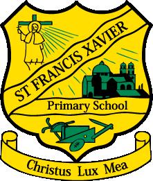 SFX Primary Logo